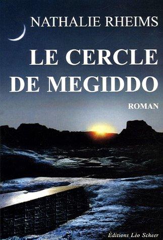 cercle-de-megiddo-le