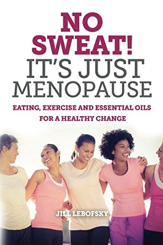 Buy no sweat book