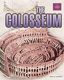 The Colosseum, Lesley A. DuTemple, 0822546930