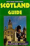 Scotland Guide, Dan McQuillan, 1892975335