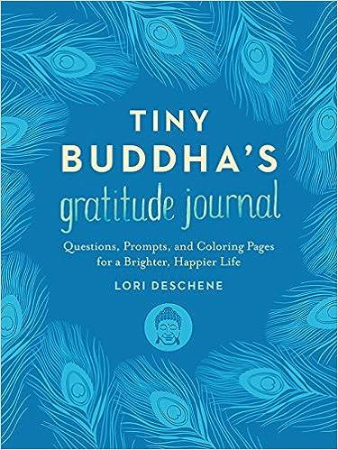the secret gratitude book pdf free