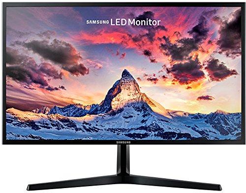 Samsung-LS24F356FHU-235-Full-HD-TFTPLS-Negro-pantalla-para-PC-Monitor-1920-x-1080-Pixeles-Full-HD-TFTPLS-1920-x-1080-HD-1080-Mega-Contrast-1678-millones-de-colores