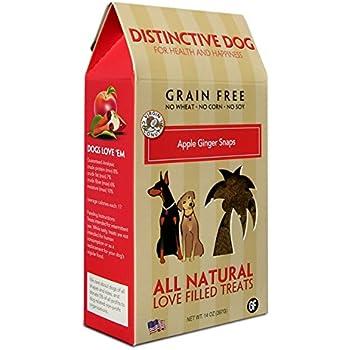 Amazon.com : Cloud Star Dynamo Dog Tummy Digestion Support
