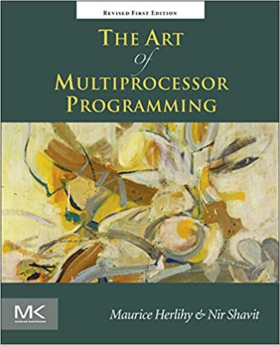 The Art Of Assembly Language 2nd Edition Pdf