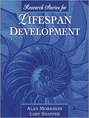 Amazon research stories for lifespan development 9780205340545 research stories for lifespan development 1st edition fandeluxe Image collections