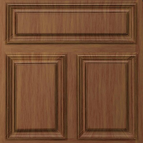 Giani Wood Look Paint Kit for Front and Interior Doors (English Oak) by Giani Granite (Image #1)