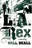 L. A. Rex, William Beall, 1594489262