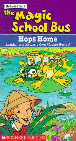 magic-school-bus-hops-home-vhs