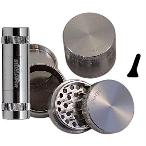 4 inch sharpstone grinder - 4