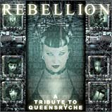 : Rebellion: Tribute to Queensryche