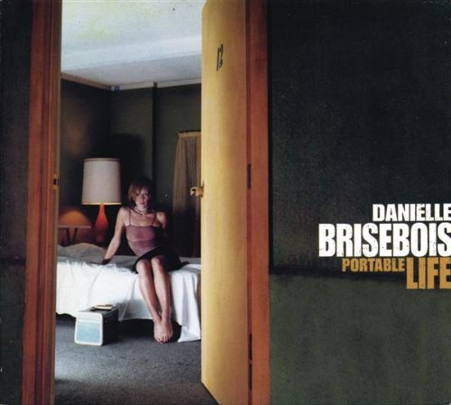 Danielle Brisebois - As Good as It Gets Music From the Motion Picture - Zortam Music