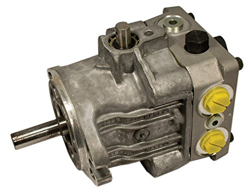 Stens 025-031 Hydro Pump