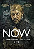 NOW: In the Wings on a World Stage [DVD]