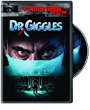 Dr. Giggles (1992) by Warner Home Video - Best Reviews Guide
