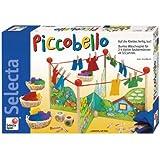Selecta 3584 Piccobello