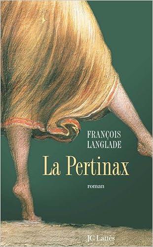 Lire un La Pertinax epub pdf