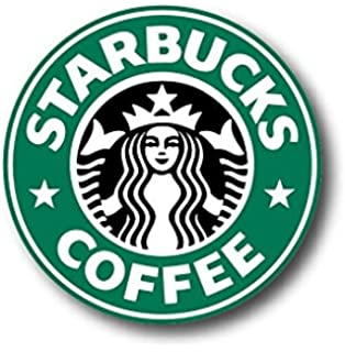 photo about Starbucks Logo Printable named : 12\