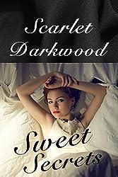 Sweet Secrets