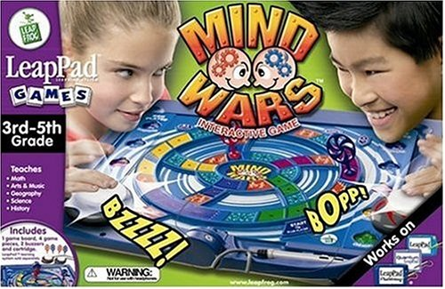 buzzer board game - 8