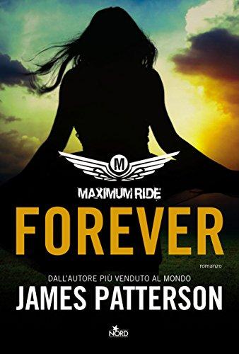 Maximum Ride Forever Ebook