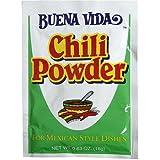Buena Vida Chili Mix(Pack of 6)