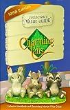 Charming Tails Value Guide, Joe T. Nguyen and Scott Sierakowski, 188891422X