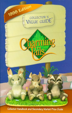 Charming Tails (Collector's Value Guide)