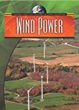 Wind Power, Nigel Saunders, 0836884051