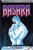 Basara, Yumi Tamura, 142150135X