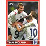 David Beckham Real Madrid soccer  8x10 11x14 16x20 photo 397