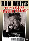 Ron White - They Call Me Tater Salad - Comedy DVD, Funny Videos