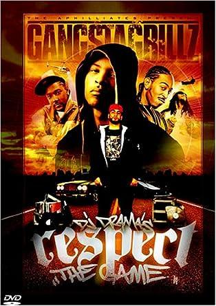 respect movie