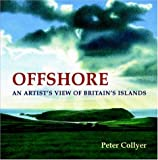 Offshore, Peter Collyer, 0713671769
