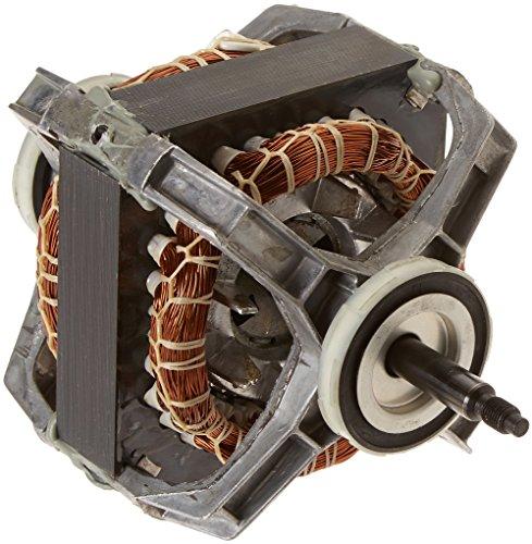 GENUINE Frigidaire Dryer Drive Motor