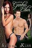 Der Garten Eden (Deutsche Tabu Erotika 2) (German Edition)