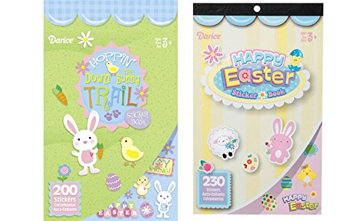 Easter Bunny Crafts - 5