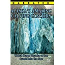 Alaska Video Documentary - Alaska's Amazing Calving Glaciers Movie - Educational Film for Kids and Adults