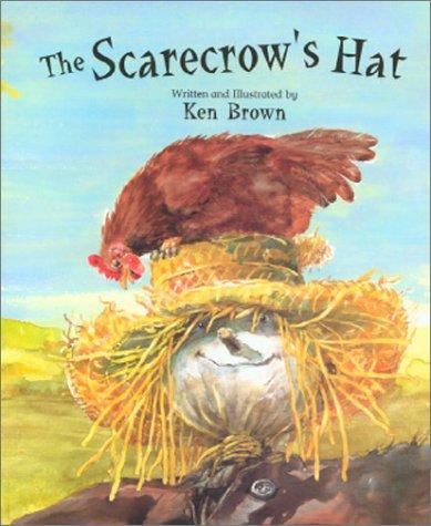 The Scarecrow's Hat]()
