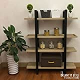 2-Tier Metal Multi Stand – Extra