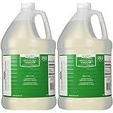 Daily Chef Distilled White Vinegar 2/1 gallon jugs (2 PACK)