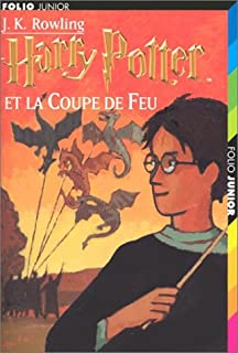Buy Harry Potter Et Le Prince De Sang Mele Harry Potter