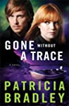 Gone without a Trace (Logan Point Boo...