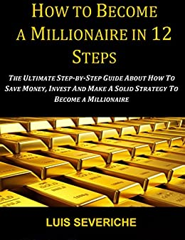 how to become a millionaire in the military