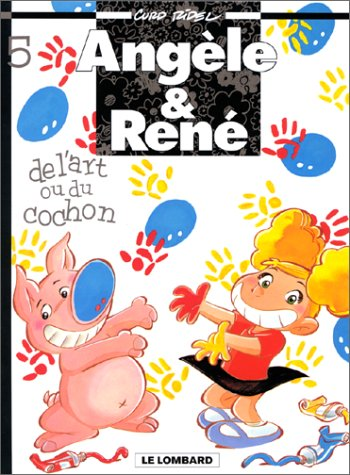 "<a href=""/node/23594"">De l'art ou du cochon</a>"