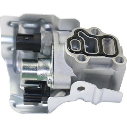 Acura TSX Timing Solenoid, Timing Solenoid For Acura TSX