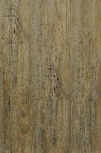 Manufacturers Direct 21231326 Unifloor Aqua Laminated Flooring