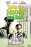 Take the Money & Run [Edizione: Germania]