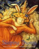 The Legend of Sleeping Bunny, Emily Snowell Keller, Pamela Silin-Palmer, 0375815414