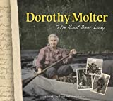 Dorothy Molter, Sarah Guy-Levar and Terri Schocke, 1591932556
