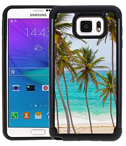 CorpCase Samsung Galaxy Note Case product image